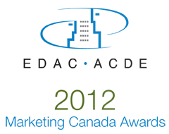 2012EDACmarketingawards