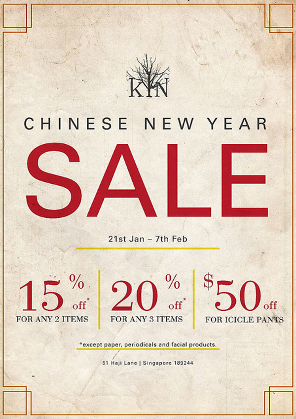 know-it-nothing-cny-sale-poster