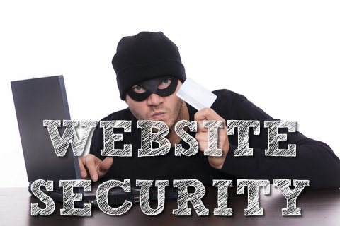 website security1
