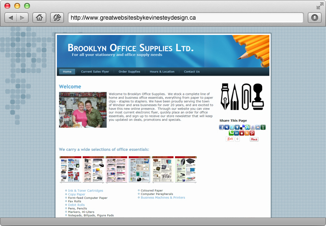 websample-BOS