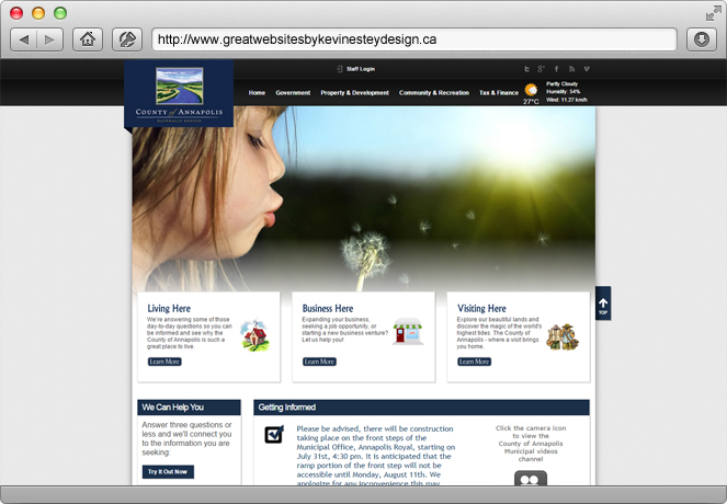 websample-CountyAnnapolis