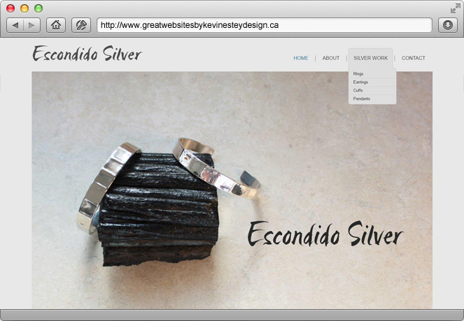 websample-EscondidoSilver