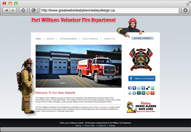 websample-PortWilliamsFire