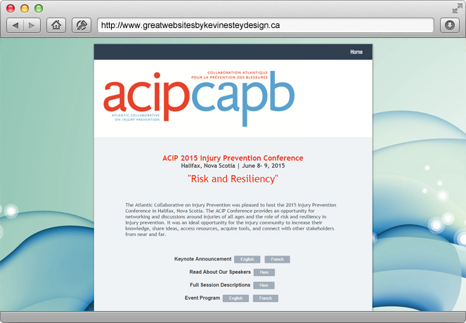 websample-acip-conference