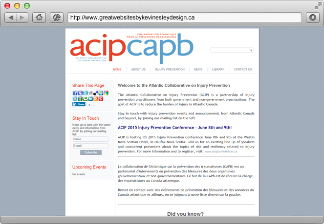 websample-acip