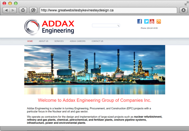 websample-adax