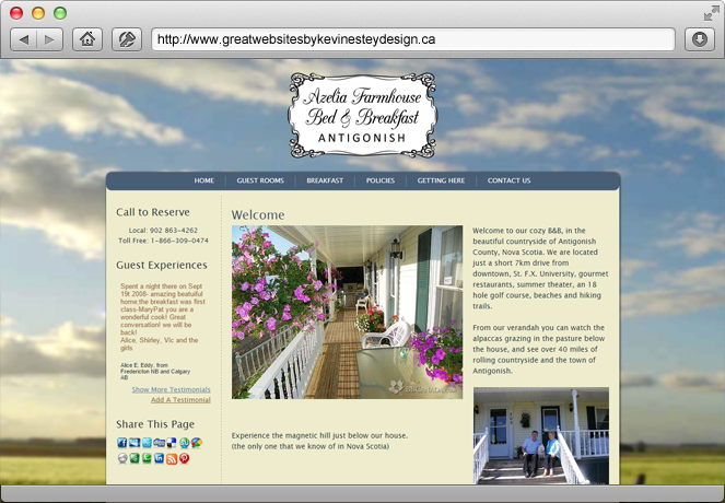 websample-azeliafarmhouse