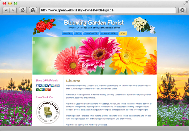 websample-bloominggarden