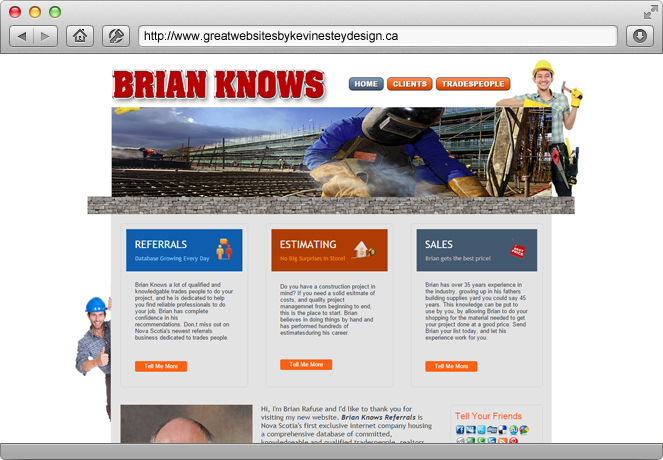websample-brianknows