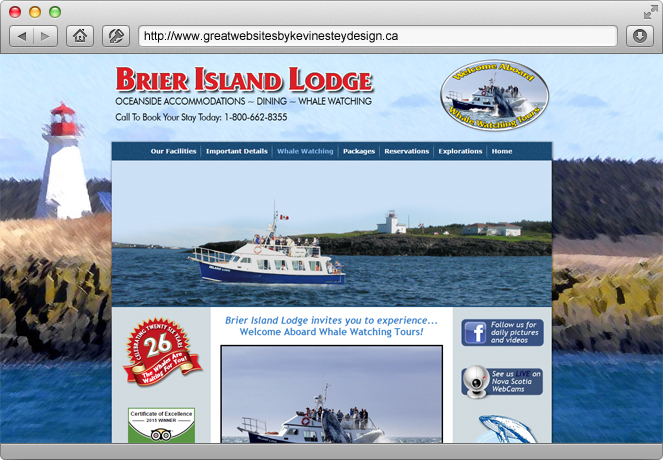 websample-brierisland