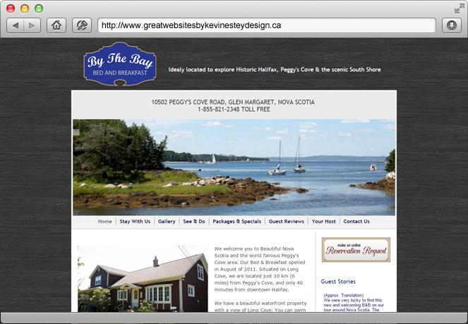 websample-bythebay