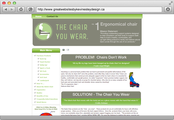 websample-chairyouwear