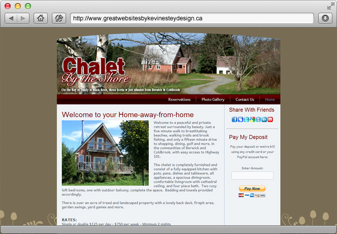 websample-chaletbytheshore