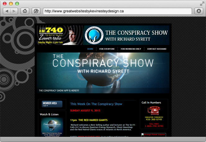 websample-conspiracyshow