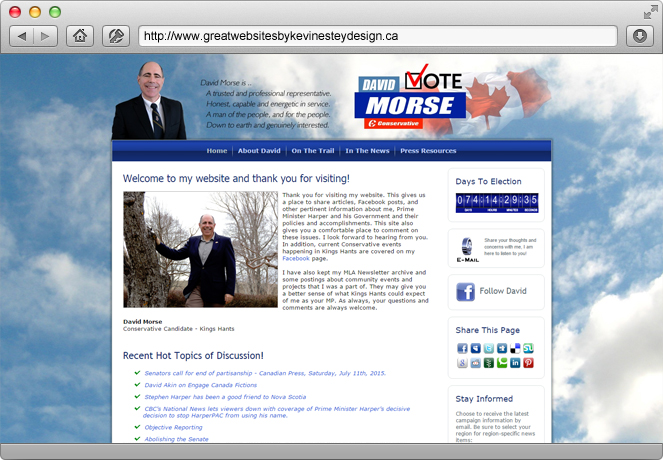 websample-davidmorse