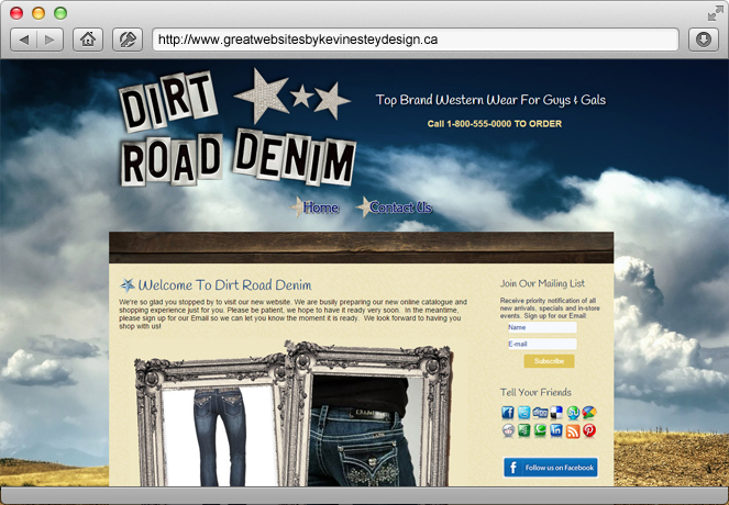 websample-dirtroaddenim