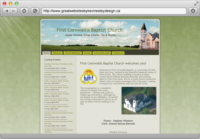 websample-firstcornwallis