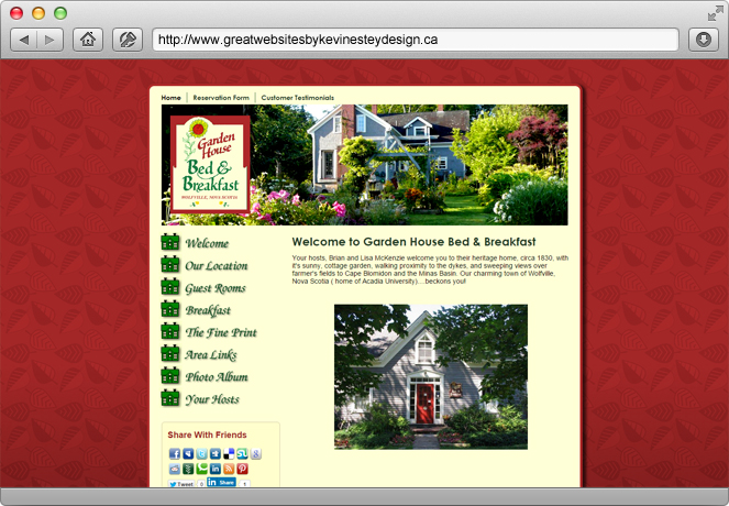 websample-gardenhouse