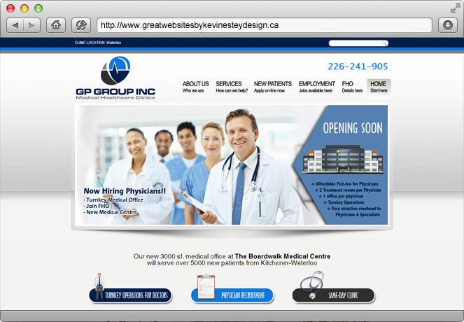 websample-gpgroupmedical