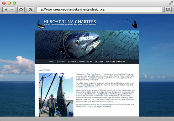 websample-hiboattuna
