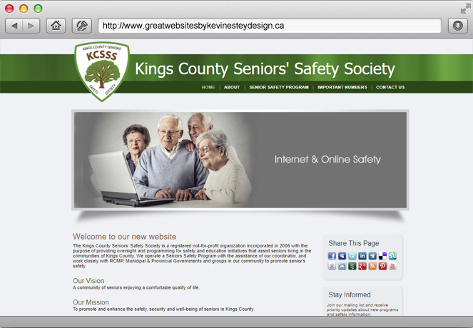 websample kingsseniorssafety