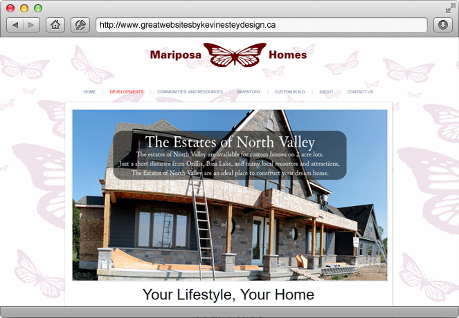 websample-mariposahomes