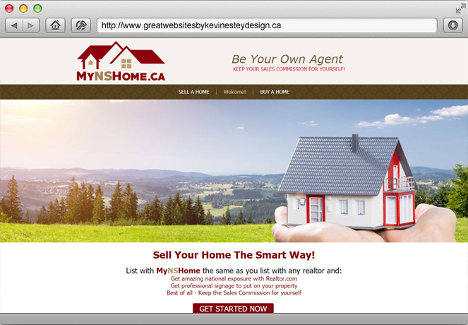 websample mynshome