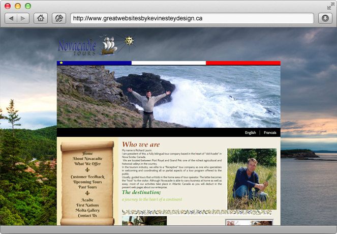 websample-novacadietours