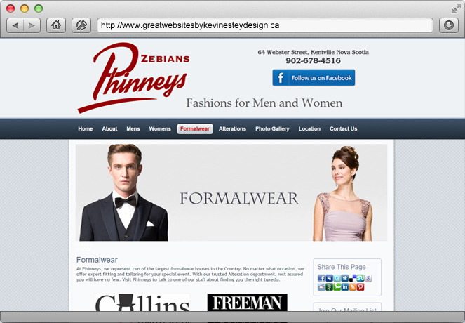 websample-phinneys
