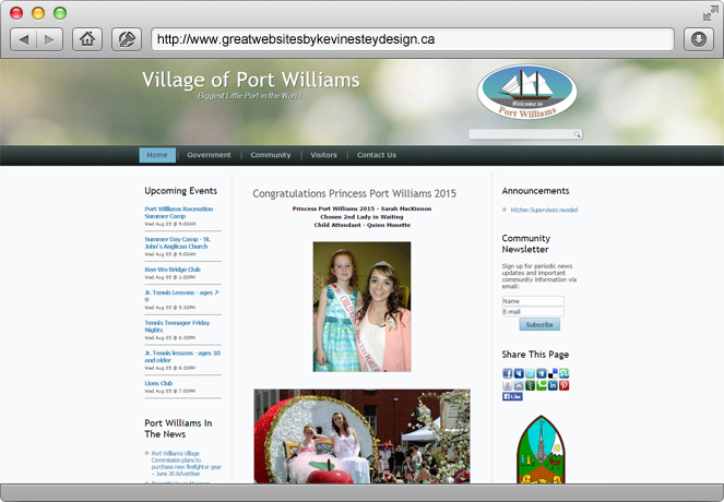 websample-portwilliams