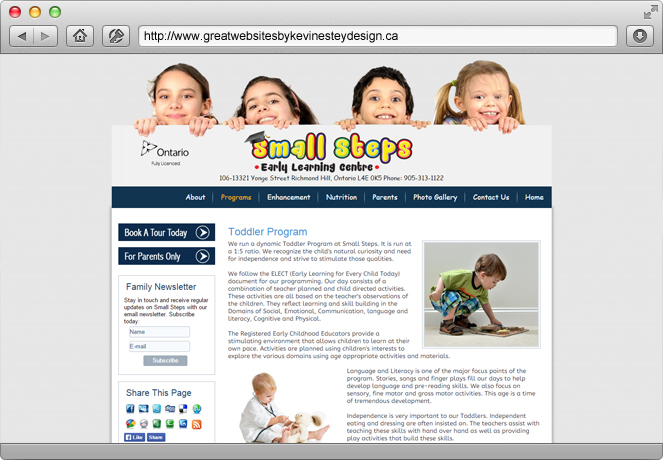 websample-smallsteps