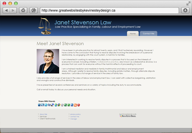 websample-stevensonlaw