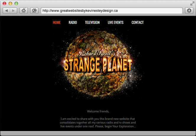 websample-strangeplanet